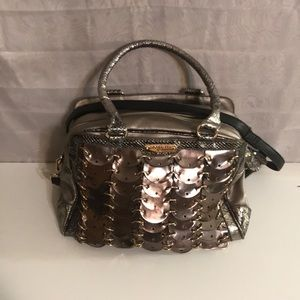 Nicole Lee Satchel Handbags!